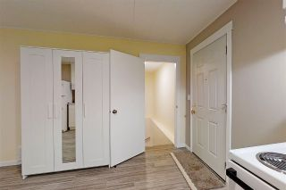 Photo 27: 3838 - 3840 WESTWOOD Drive in Prince George: Peden Hill Duplex for sale (PG City West (Zone 71))  : MLS®# R2481826