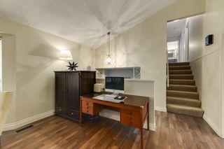 Photo 5: 4851 PEMBROKE Place in Richmond: Boyd Park House for sale : MLS®# R2574122