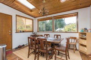 Photo 4: 4151 WINDSOR Street in Vancouver: Fraser VE House for sale (Vancouver East)  : MLS®# R2617566