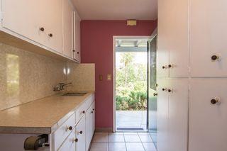 Photo 8: EAST ESCONDIDO House for sale : 4 bedrooms : 636 E 9th Avenue in Escondido