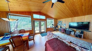 Photo 4: 4511 Bedwell Harbour Rd in : GI Pender Island House for sale (Gulf Islands)  : MLS®# 877804
