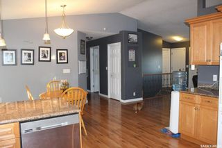 Photo 6: 209 5th Avenue East in Lampman: Residential for sale : MLS®# SK831260