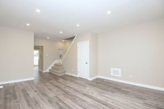 Photo 16: 94 Cheever in Hamilton: House for sale : MLS®# H4044806