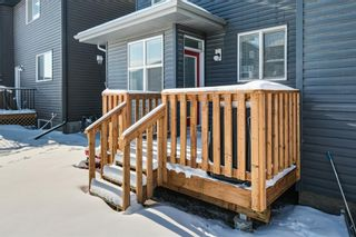 Photo 30: 43 Carringvue Drive NW in Calgary: Carrington Semi Detached for sale : MLS®# A1067950