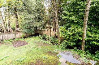 Photo 5: 3450 INSTITUTE Road in North Vancouver: Lynn Valley House for sale : MLS®# R2203601