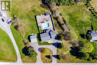 Photo 19: 252 LAKESHORE Road in Cobourg: House for sale : MLS®# 40161550
