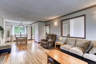"""Photo 4: 15084 RAVEN Place in Surrey: Bolivar Heights House for sale in """"birdland"""" (North Surrey)  : MLS®# R2380591"""
