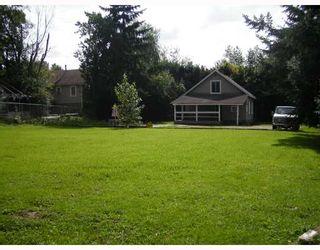 Photo 3: 24409 DEWDNEY TRUNK Road in Maple_Ridge: Websters Corners House for sale (Maple Ridge)  : MLS®# V732234