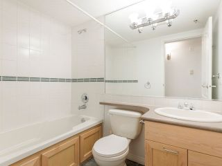 Photo 19: 106 665 W 7TH AVENUE in Vancouver: Fairview VW Condo for sale (Vancouver West)  : MLS®# R2610766