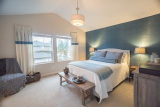 """Photo 9: 24406 112A Avenue in Maple Ridge: Cottonwood MR House for sale in """"MONTGOMERY ACRES"""" : MLS®# R2222162"""