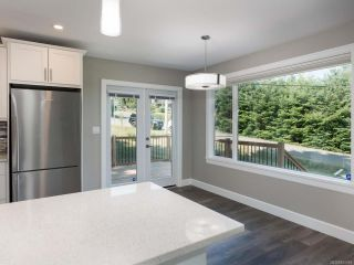 Photo 12: 7002 Warick Rd in LANTZVILLE: Na Lower Lantzville House for sale (Nanaimo)  : MLS®# 835063