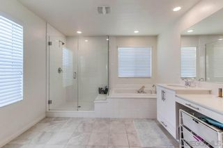 Photo 26: SAN CARLOS House for sale : 5 bedrooms : 8605 Lake Jody Dr in San Diego