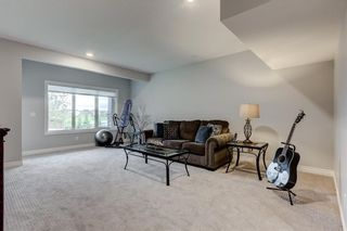 Photo 34: 1694 LEGACY Circle SE in Calgary: Legacy Detached for sale : MLS®# A1100328