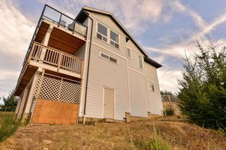 Photo 11: 4804 Goldstream Heights Dr in Shawnigan Lake: ML Shawnigan House for sale (Malahat & Area)  : MLS®# 859030