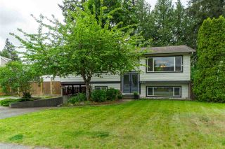 Photo 4: 4415 203 Street in Langley: Langley City House for sale : MLS®# R2458333