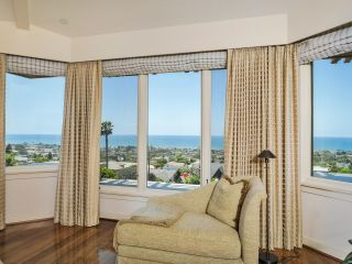 Photo 18: SOLANA BEACH House for sale : 4 bedrooms : 459 Marview Drive