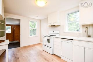 Photo 14: 702 Herring Cove Road in Halifax: 7-Spryfield Residential for sale (Halifax-Dartmouth)  : MLS®# 202124701