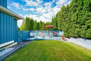 """Photo 18: 14708 31A Avenue in Surrey: Elgin Chantrell House for sale in """"HERITAGE TRAILS"""" (South Surrey White Rock)  : MLS®# R2596097"""