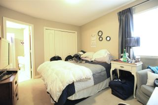"""Photo 15: 15852 111 Avenue in Surrey: Fraser Heights House for sale in """"Fraser Heights"""" (North Surrey)  : MLS®# R2537803"""