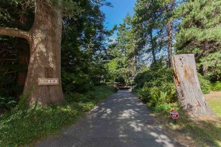 "Photo 2: 12585 15 Avenue in Surrey: Crescent Bch Ocean Pk. House for sale in ""OCEAN PARK"" (South Surrey White Rock)  : MLS®# R2212824"