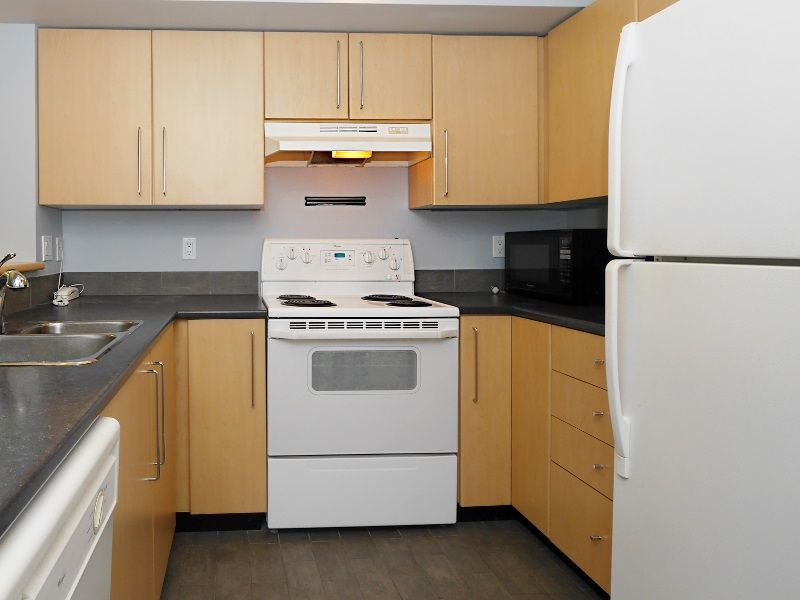 """Photo 28: Photos: 315 2768 CRANBERRY Drive in Vancouver: Kitsilano Condo for sale in """"ZYDECO"""" (Vancouver West)  : MLS®# R2566057"""