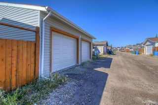 Photo 36: 411 EVERMEADOW Road SW in Calgary: Evergreen Detached for sale : MLS®# A1025224