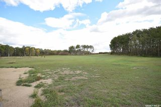 Photo 8: Rural Property in Corman Park: Residential for sale (Corman Park Rm No. 344)  : MLS®# SK871478