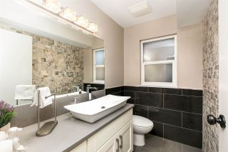 Photo 11: 5586 NUTHATCH Place in North Vancouver: Grouse Woods House for sale : MLS®# R2527333