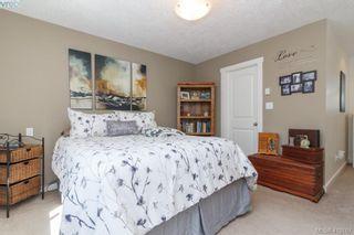 Photo 14: 6896 Beaton Rd in SOOKE: Sk Broomhill Half Duplex for sale (Sooke)  : MLS®# 817206