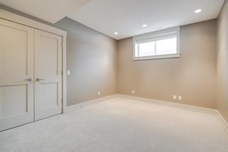 Photo 25: 5602 5 Street SW in Calgary: Windsor Park Semi Detached for sale : MLS®# A1066673