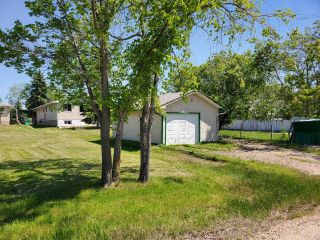 Photo 29: Unit A & B 5226 47 Street: Barrhead Duplex Front and Back for sale : MLS®# E4231394