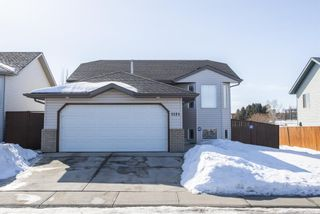 Photo 2: 1131 Strathcona Road: Strathmore Detached for sale : MLS®# A1075369