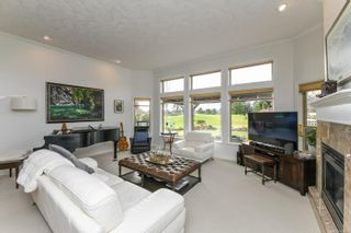 Photo 32: 3448 Crown Isle Dr in : CV Crown Isle House for sale (Comox Valley)  : MLS®# 860686