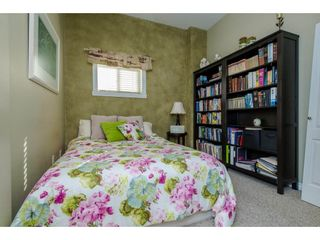 """Photo 18: 35784 REGAL Parkway in Abbotsford: Abbotsford East House for sale in """"REGAL PEAKS"""" : MLS®# R2112545"""
