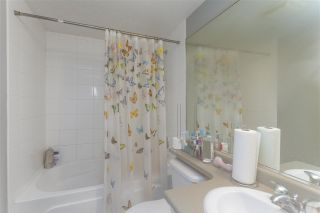 """Photo 10: 209 189 ONTARIO Place in Vancouver: South Vancouver Condo for sale in """"MAYFAIR"""" (Vancouver East)  : MLS®# R2560908"""