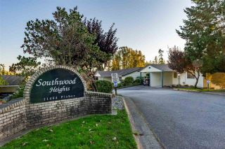 """Photo 17: 1 11464 FISHER Street in Maple Ridge: East Central Townhouse for sale in """"SOUTHWOOD HEIGHTS"""" : MLS®# R2410116"""