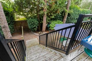 """Photo 16: 2 6033 168 Street in Surrey: Cloverdale BC Townhouse for sale in """"Chestnut"""" (Cloverdale)  : MLS®# R2617297"""