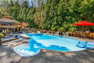 """Photo 2: 16338 88A Avenue in Surrey: Fleetwood Tynehead House for sale in """"Fleetwood Estates"""" : MLS®# R2567578"""