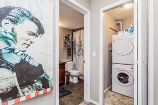 Photo 16: 2411 8 BRIDLECREST Drive SW in Calgary: Bridlewood Apartment for sale : MLS®# A1053319