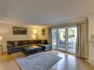 Photo 10: 10 11771 KINGFISHER Drive in Richmond: Westwind Townhouse for sale : MLS®# R2620776