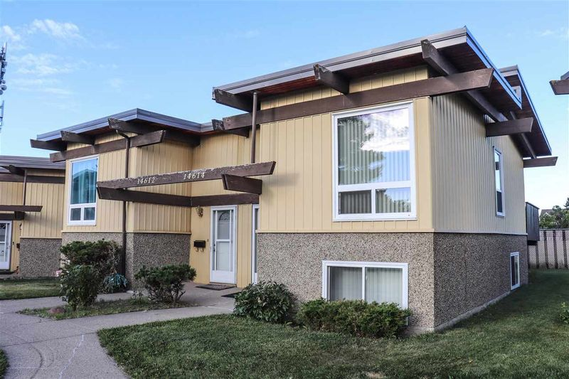 FEATURED LISTING: 14614 118 Street Edmonton