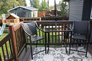 Photo 41: 307 Diefenbaker Avenue in Hague: Residential for sale : MLS®# SK863742