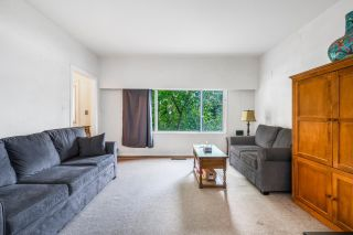Photo 10: 6116 CHESTER Street in Vancouver: Fraser VE House for sale (Vancouver East)  : MLS®# R2615226