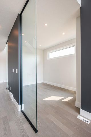 Photo 13: 5615 CAUTLEY Cove in Edmonton: Zone 55 House for sale : MLS®# E4257784