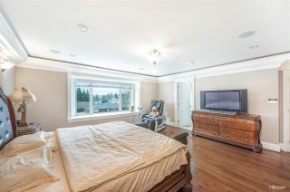 Photo 14: 5962 LEIBLY Avenue in Burnaby: Upper Deer Lake House for sale (Burnaby South)  : MLS®# R2536615
