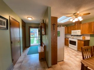 Photo 5: 306 CRYSTAL SPRINGS Close: Rural Wetaskiwin County House for sale : MLS®# E4247177