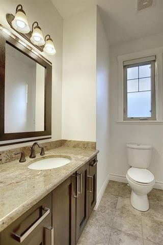 Photo 46: 3826 3 Street NW in Calgary: Highland Park Detached for sale : MLS®# A1145961