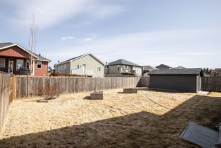 Photo 37: 11 viceroy Crescent: Olds Detached for sale : MLS®# A1091879