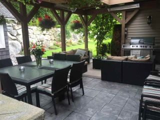"""Photo 6: 3408 BLUEBERRY Court in Abbotsford: Abbotsford East House for sale in """"HIGHLAND"""" : MLS®# R2089125"""
