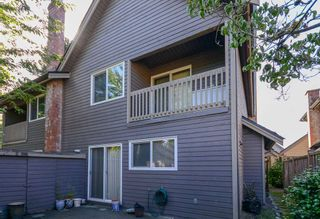 """Photo 4: 9 8631 NO. 3 Road in Richmond: Broadmoor Townhouse for sale in """"EMPRESS COURT"""" : MLS®# R2496993"""